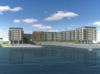 3 clippershipwharf